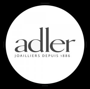 addler-8511618