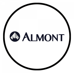 almont-8511608