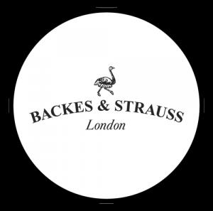 backess-8511611