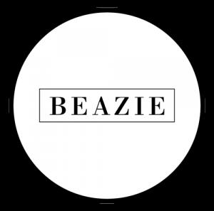 beazie-8511610
