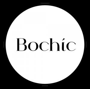 bochic-8511610