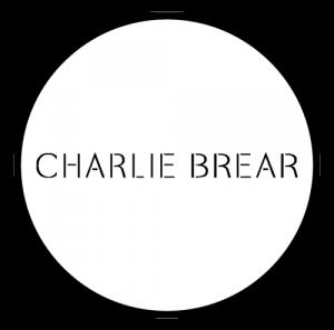 brear-8511610