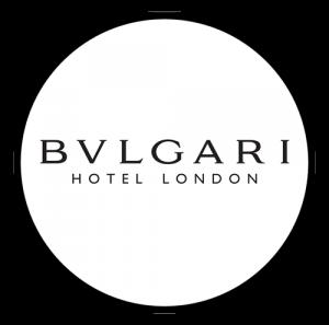 bulgari-8511611