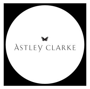 c_clarke_300-7922150
