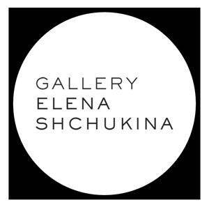 c_elena_300-7922151