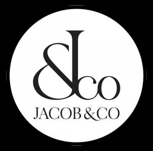 jacob_co-8513917