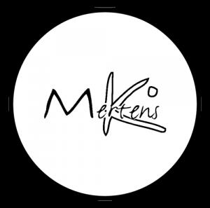 mertens-8511617