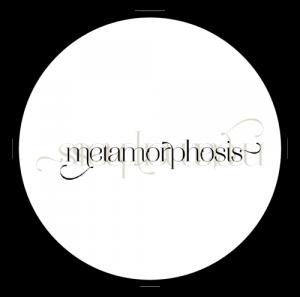 metamorphosis-8511616